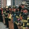 40% Off at Ground Zero Museum Workshop in New York City