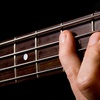 56% Off Guitar Lessons in West Linn