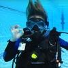 60% Off Scuba Training at Dive Utah