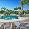 Up to 55% Off Stay at Perfect Drive Golf Villas in Port St. Lucie, FL