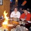 Half Off at Timsan's Japanese Steak House