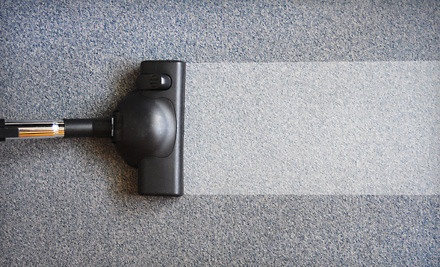 Carpet Cleaning for 2 Rooms, Totaling Up to 350 Square Feet - Rhino Carpet Cleaning in
