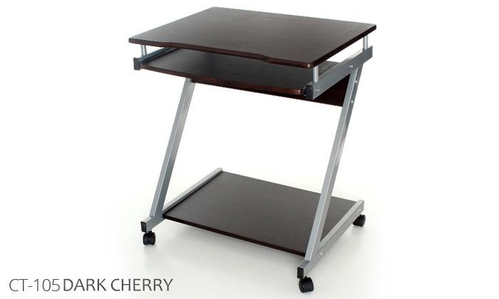 Table Pour Ordinateur Portable Groupon