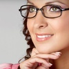 79% Off Eye Exam and Glasses in Gadsden