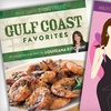 Half Off Two Cookbooks by Holly Clegg