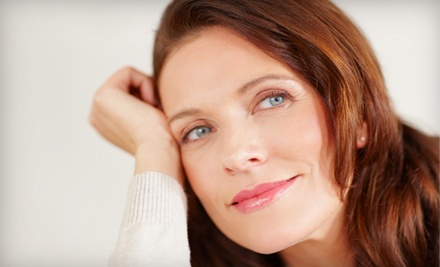 MD Cosmetic & Laser Clinic - MD Cosmetic & Laser Clinic in Abbotsford