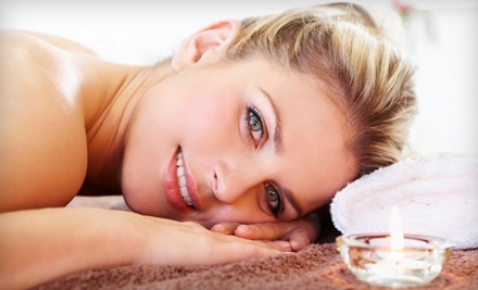 60-Minute Massage (a $70 value) - Vanderbeck Massage Therapy in Pittsburgh