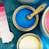 Up to 66% Off Home Painting Services