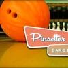 Pinsetter Bar & Bowl - Pennsauken: $30 Worth of Bowling and Shoe Rental at Pinsetter Bar & Bowl