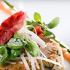 Up to 60% Off Pub Dinner at The Run of the Mill