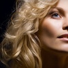 51% Off Hair Styling & Coloring in Clifton Park