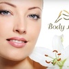 Up to 67% Off at Body Lounge Spa