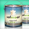 Up to 51% Off Eco-Friendly Paint and Supplies