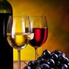 Up to 55% Off Winery Tour and Chocolate Tasting