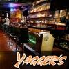 52% Off Pub Fare at Yagger's