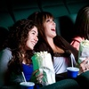Up to 63% Off Movie at Channelside Cinemas 10