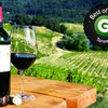 Up to 58% Off Summer Winery Tour for One or Two
