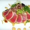 $10 for Japanese Lunch Fare at Sumo by Nambara