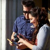 76% Off Digital Photography Class in San Rafael