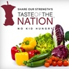 60% Off Ticket to Taste of the Nation Benefit