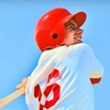Up to 53% Off 1 or 3 Private Baseball Lessons