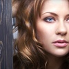 Up to 65% Off Salon Services