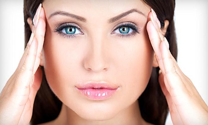 Alaric Health Beauty and Wellness - Murray Hill: 15 or 25 Units of Botox at Alaric Health Beauty and Wellness