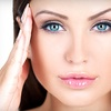 56% Off Botox at Alaric Health Beauty and Wellness