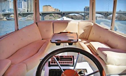 Capital Cruises - Capital Cruises in Austin
