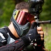 51% Off Paintball Outing in Huber Heights