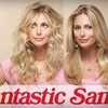 Up to 55% Off Haircare at Fantastic Sams in Hoover