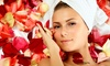 Nail Me! - Melrose: One or Three Replenish Facials at Nail Me! (52% Off)