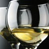 Up to 70% Off Wine and Live Music in Guilford County