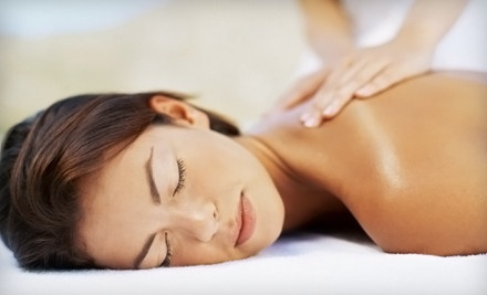 The Healing Zone Therapeutic Massage - The Healing Zone Therapeutic Massage in Hadley