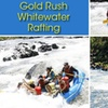 44% Off Whitewater Rafting