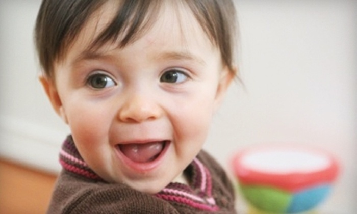 Closed Circle Photography - Fenway/Kenmore: $99 for a Standard Portrait Package ($250 Value) or $349 for a Day in the Life Package ($900 Value) from Closed Circle Photography