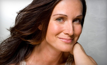 1-Hour Customized Facial - Michelle's Everlasting Beauty in Oakville