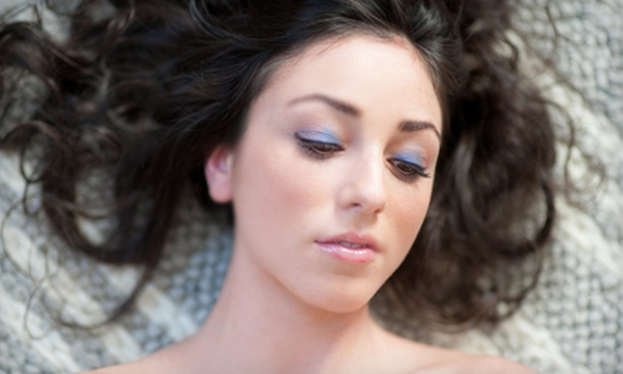 Quinn MD Aesthetic Science & Laser Medicine - Jacksonville Beach: 1, 2, or 3 Photofacials and Microdermabrasion Facials at Quinn MD Aesthetic Science & Laser Medicine (Up to 89% Off)
