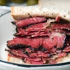 Dunn's Famous – Up to 51% Off Deli and Cheesecake