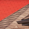Up to 55% Off New Roof from A & M Home Services