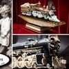 Up to 54% Off Admission to Carving Museum