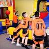 Half-Off Family Fun at HippoHopp