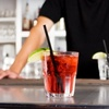 Up to 63% Off Classes at ABC Bartending School
