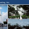 40% Off Sailing and Kayaking Lessons