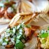 $10 for Mexican Fare at Tito's in San Leandro