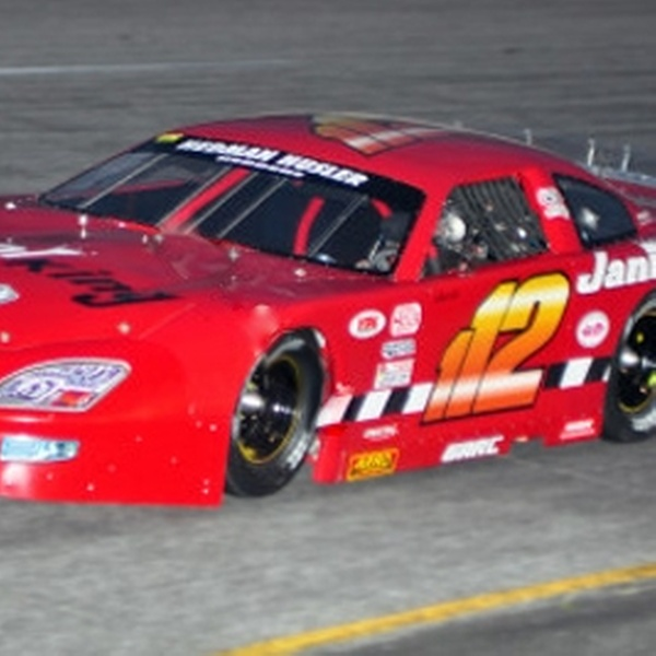 7 For Five Flags Sdway Stock Car Race Groupon