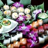 Up to 53% Off Asian-Fusion Fare at Asian Fin in Palm Beach Gardens