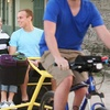 Half Off Tour from Pedicab of St. Augustine