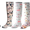 Henry Ferrera Tall Rain Boots