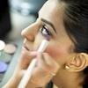 Hair or Make-Up Workshop
